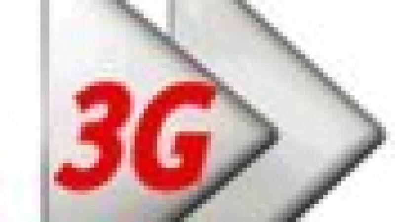 Iliad toujours intéressé par la 4e licence 3G