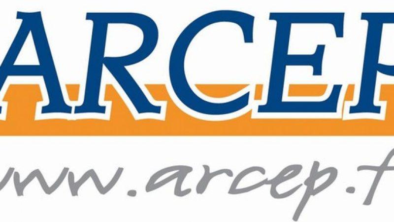L'ARCEP a 6 mois pour décider de la reconversion des fréquences 1800 Mhz en 4 G et de l'éventuelle cession à Free Mobile