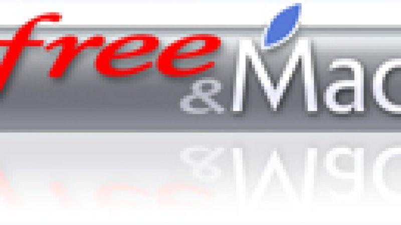 Le blog des Freenautes sur Mac