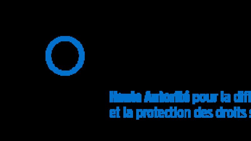 Hadopi : Bouygues Télécom sera indemnisé à hauteur de 900 000 euros par l'Etat