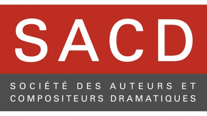 La SACD est prête à conclure des accords avec les opérateurs télécoms qui ont des projets dans le cinéma