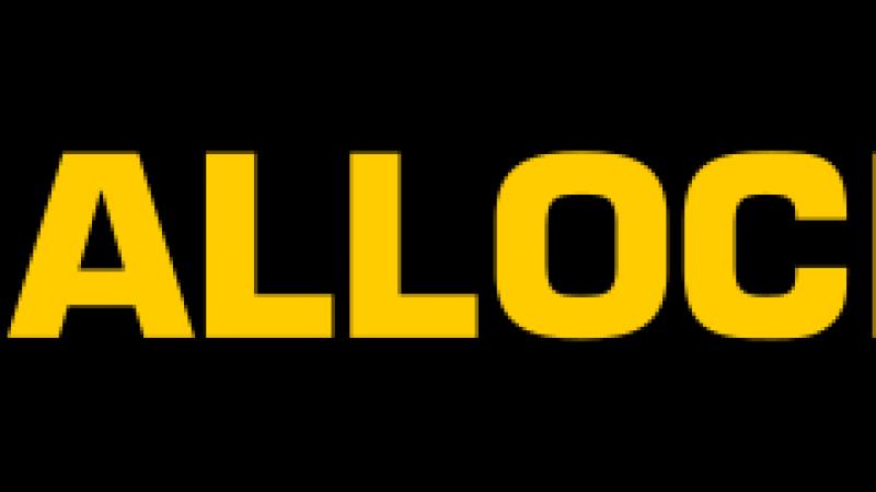 TV par ADSL : Le lancement de la chaîne Allociné reporté au 18 aout