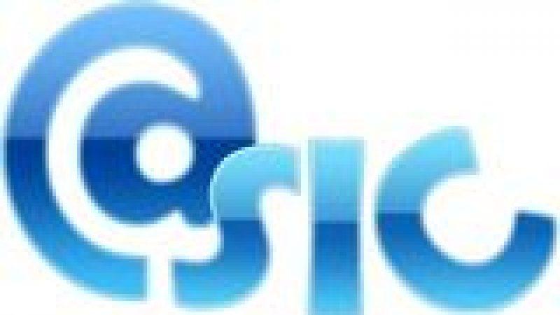 """ASIC : début du débat sur la """"neutralité de l'lnternet"""" en France"""
