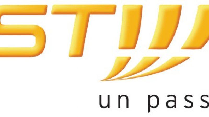 Iliad aura un impact sur le marché mobile italien mais n'inquiète pas plus que cela Fastweb, un futur concurrent