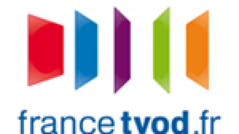 """Freebox VOD : """"Pluzz"""", accessible dès le 5 juillet ?"""