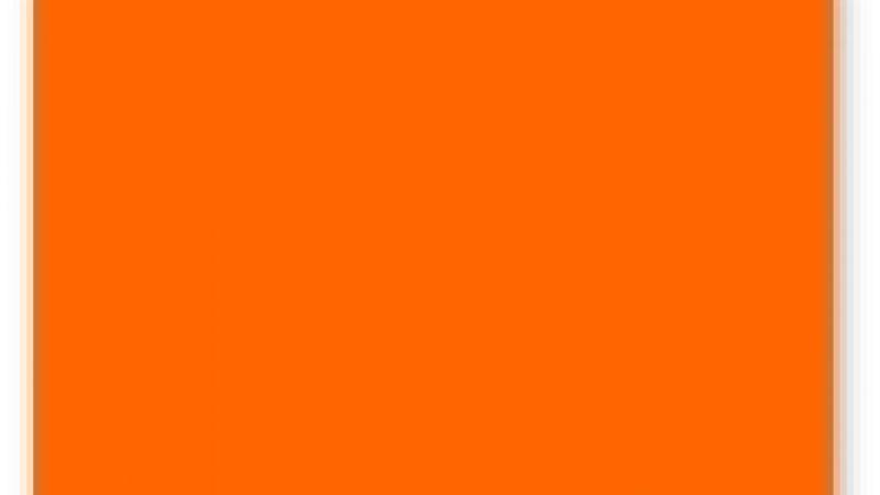 Orange devant les juges pour « Homicide involontaire par imprudence »
