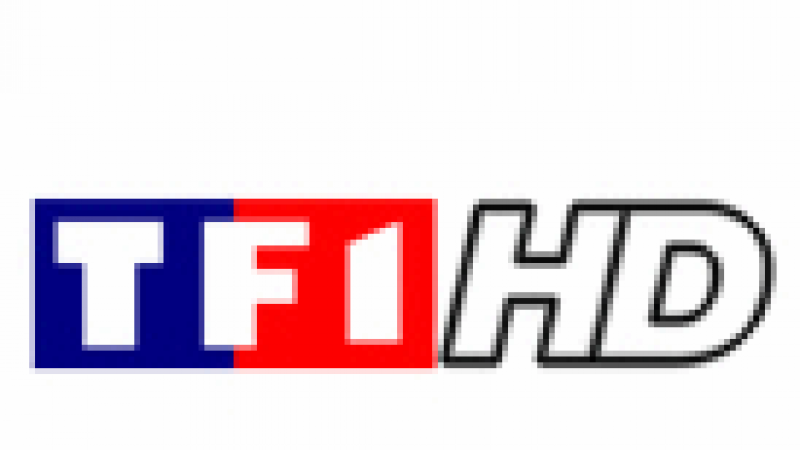 [MàJ] TF1 HD striée, un nouveau bug pour Freebox TV
