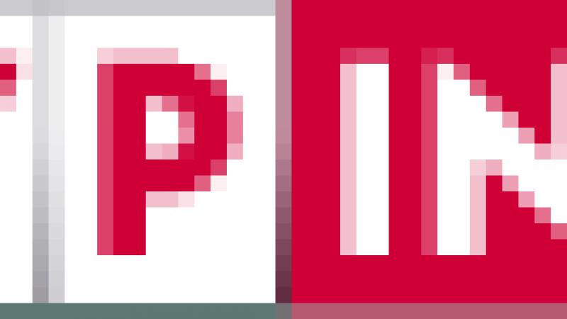 TVPinfo remplace TVP3