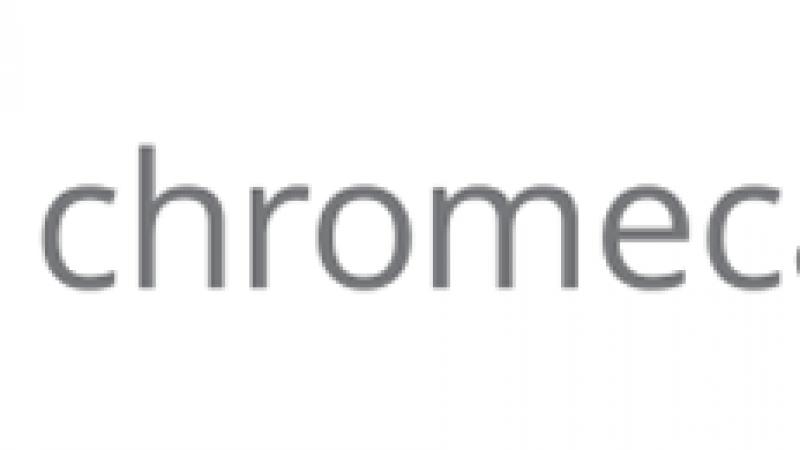 Préparez vos Freebox Mini 4K, Google présentera ce soir des nouveautés pour Chromecast