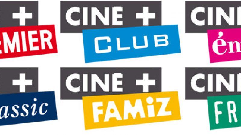 2ème revers pour Canal+ : Canalsat devra diffuser ses chaînes cinéma chez Free et les autres opérateurs