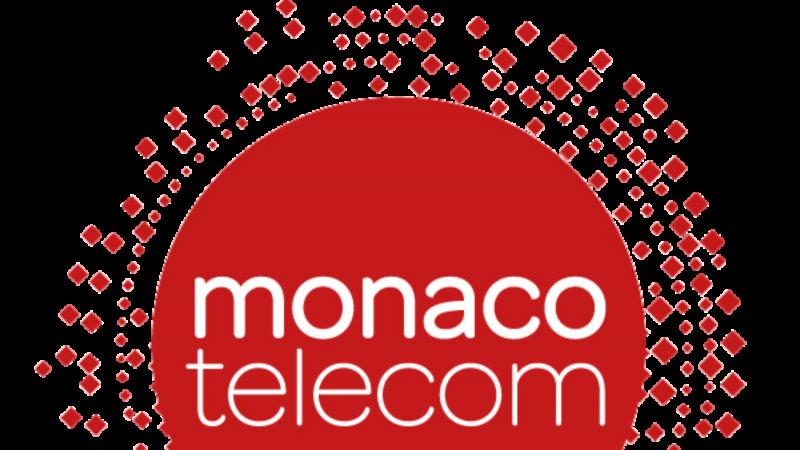 Monaco Télécom (Xavier Niel) met en avant son réseau 4G 1Gb/s via une publicité explicative