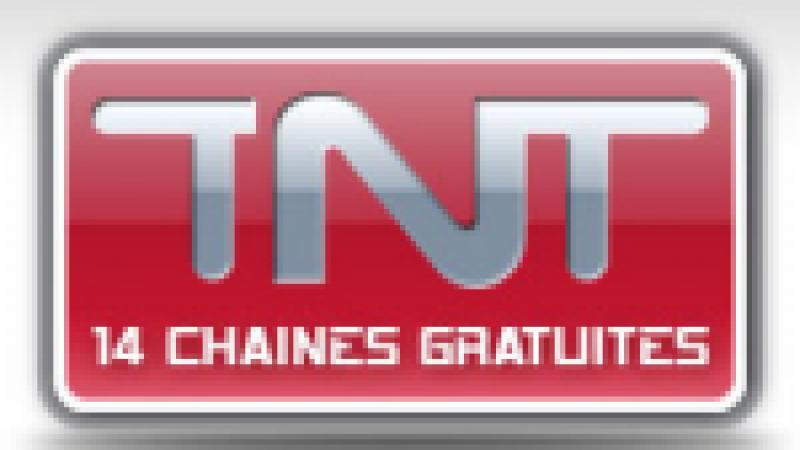 Les chaînes de la TNT sur tous les supports