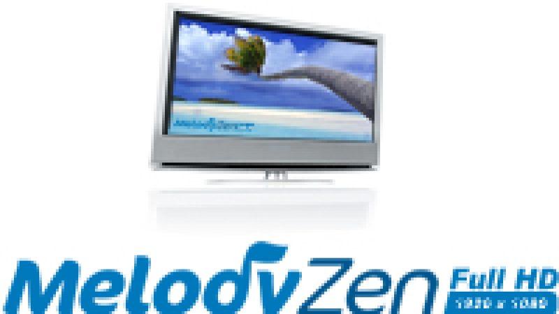 Melody Zen HD sur FreeboxTV en Janvier?