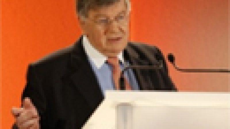 Chiffre d'affaire en baisse pour France Télécom au 1er semestre 2009