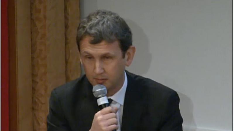 """Maxime Lombardini : """"nous ne sommes plus le trublion sur le fixe"""""""