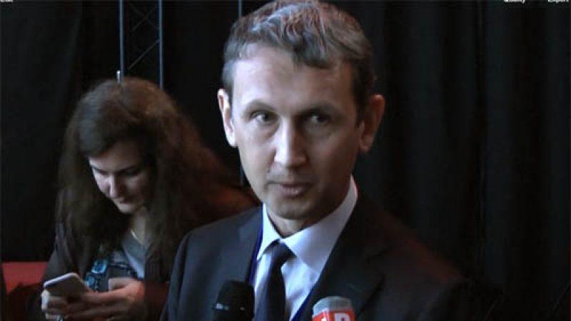 Free annonce qu'après TF1, c'est Altice/SFR qui lui demande de payer pour ses chaînes gratuites de la TNT