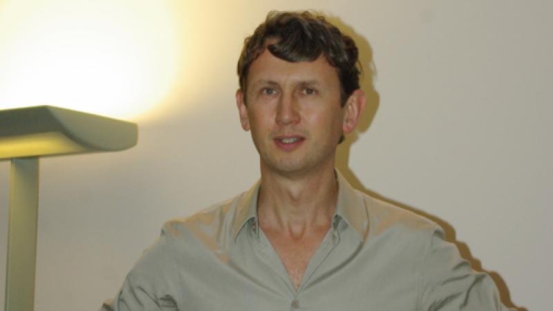 Convention Free : Maxime Lombardini fait le point sur la fibre optique