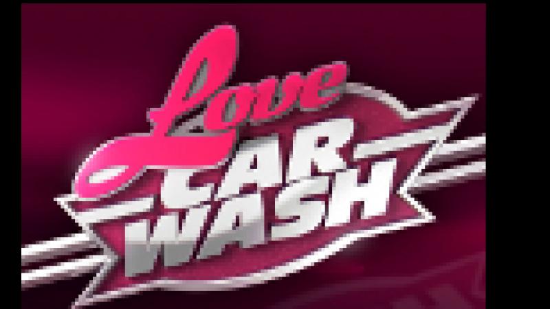 Après 12 Coeurs, NRJ 12 propose Love car wash
