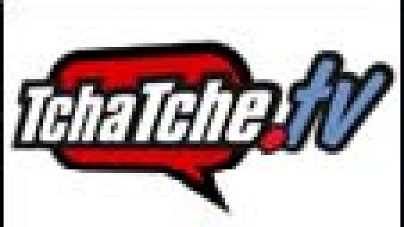 Tchatche TV cessera le 30 juin