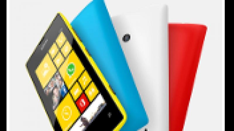 La mise à jour « Black » est (enfin) disponible pour les Nokia Lumia 620