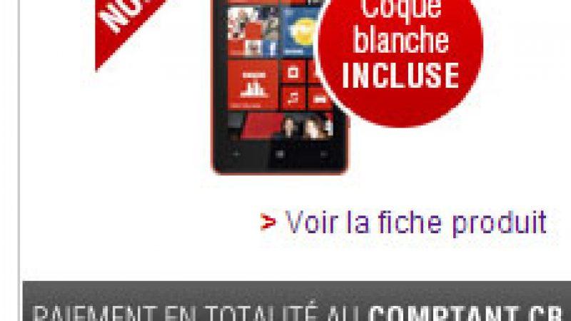 Free Mobile teste le paiement en 12 fois sans frais pour les terminaux de plus de 200€