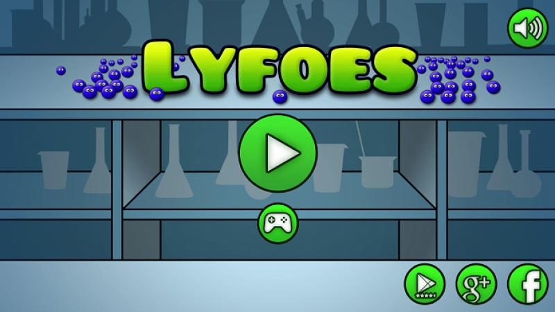 Test jeu gratuit Freebox Mini 4K : Venez au secours de créatures de laboratoire