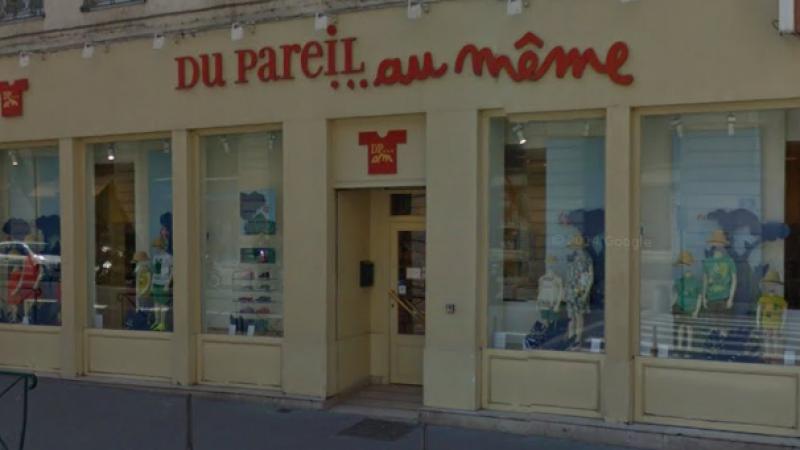 Un nouveau Free Center ouvrira prochainement ses portes à Lyon