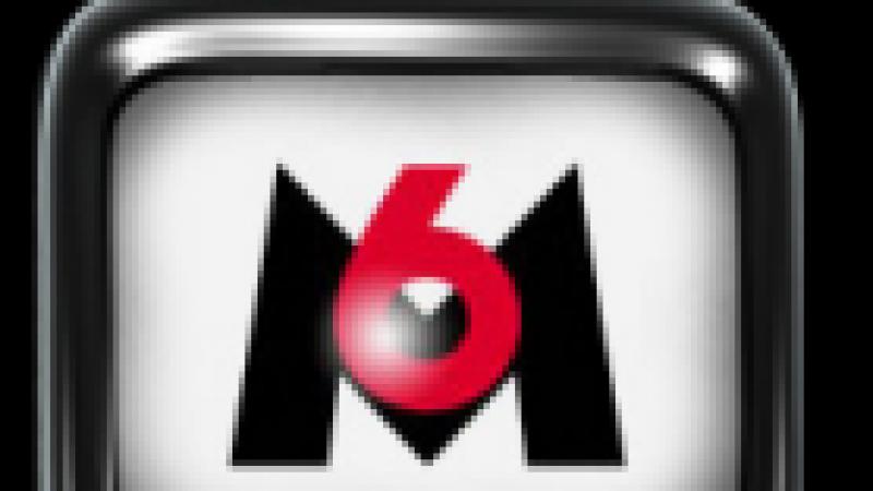 M6 hors du bouquet TPS… Episode 2