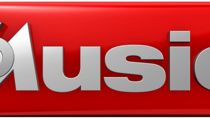 M6 Music passe en HD sur Freebox TV