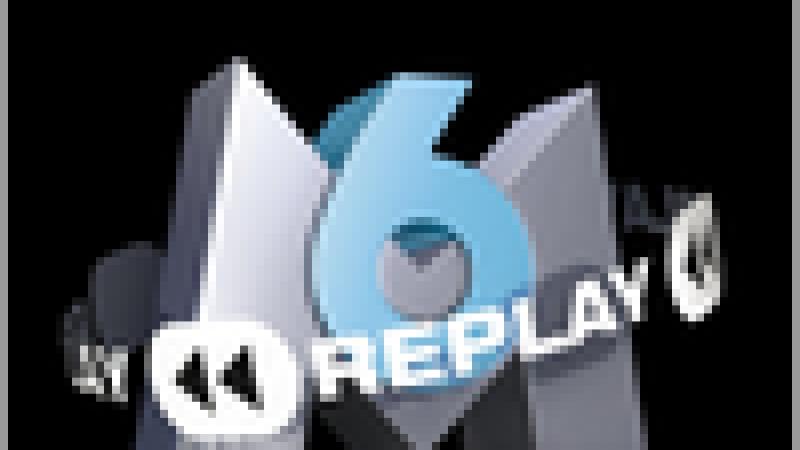 M6 Replay bientôt disponible sur Freebox TV ?