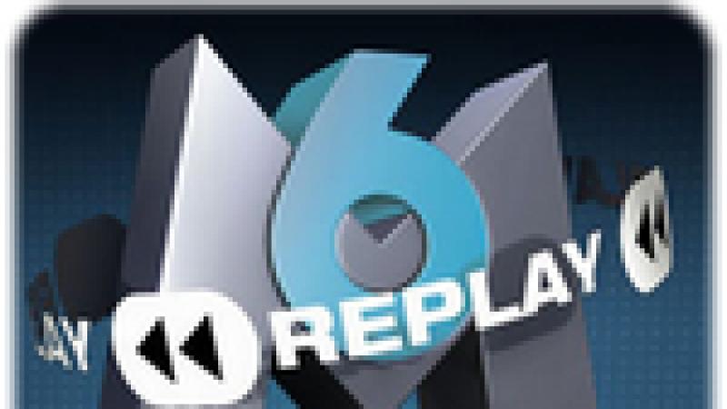 M6 Replay victime de son succès