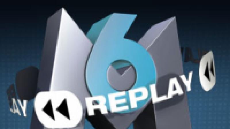 M6 lance une nouvelle version de M6 Replay et W9 Replay en avant première sur la Freebox