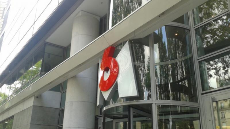 M6 détaille le contenu de l'accord de distribution signé avec Bouygues Telecom