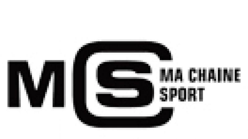 [MàJ] MCS Premium actuellement diffusée en clair sur Freebox TV