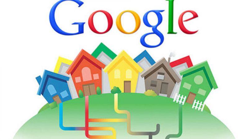 Google bientôt MVNO aux Etats-Unis