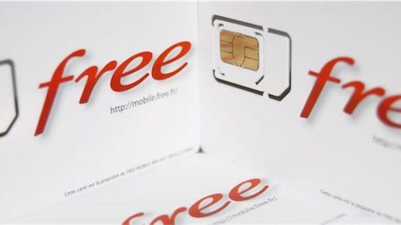 Roaming illimité : des freenautes témoignent de ce que va leur apporter l'annonce de Free Mobile