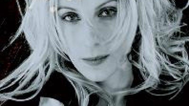 Plus Belle La Vie: Vitrine pour la chanteuse Maïdi Roth
