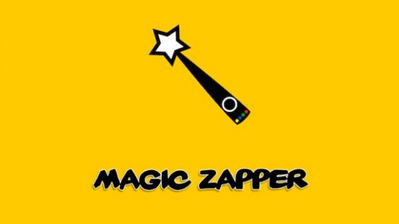 Des nouveautés pour Magic Zapper, la télécommande magique pour Freebox, qui se met à jour sur iOS