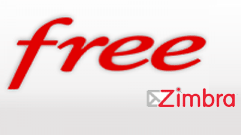 Mail Free (Zimbra) : Service inaccessible pour certains freenautes