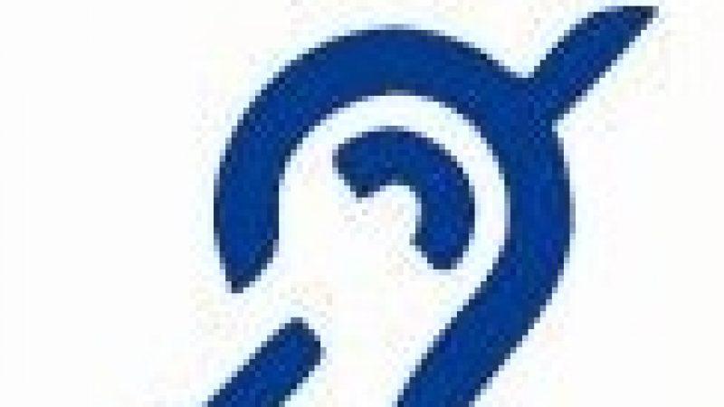 Accessibilité sur Freebox Révolution : Free indique travailler toujours sur le projet