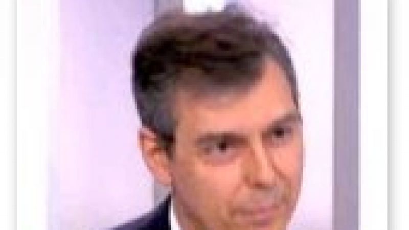 Un nouveau président pour l'ARCEP