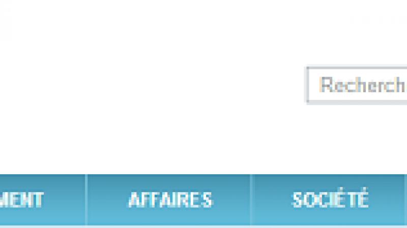 Xavier Niel investit dans la presse en ligne marseillaise