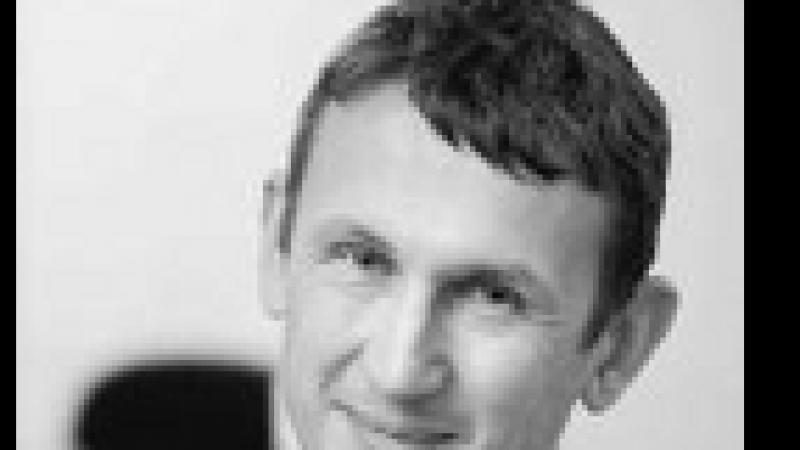 Maxime Lombardini décrypte la licence 3G sur RMC (Audio)