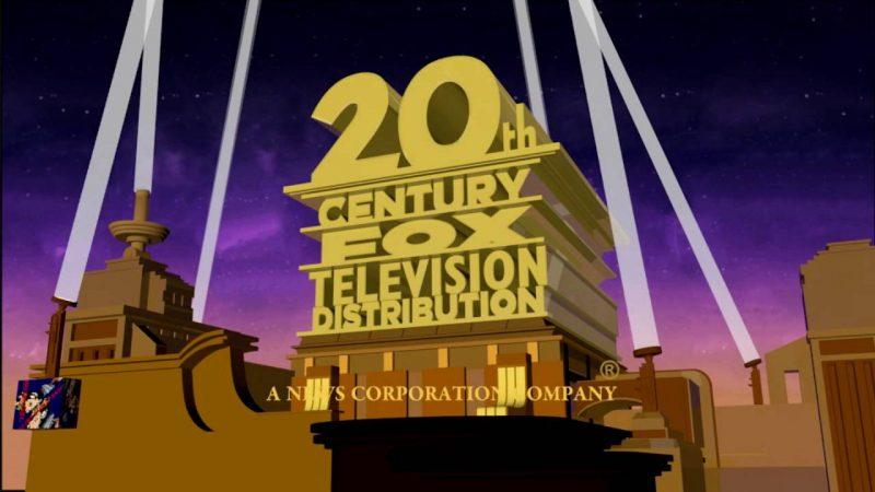Canal+ étend son partenariat avec 21th Century Fox et va proposer à ses abonnés les séries FX inédites