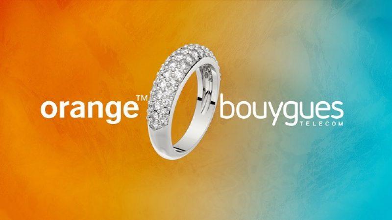Mariage Orange/Bouygues : 95 % des salariés de Bouygues Télécom souhaitent être repris chez Orange plutôt que Free ou SFR