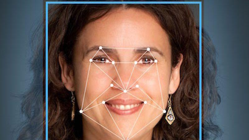 Facebook, la collecte de données biométriques jugée illégale aux USA