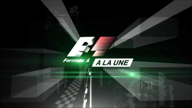 TF1 pourrait reprendre les droits de transmission de la Formule 1 dès l'année prochaine