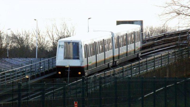 Free, Orange, Bouygues et SFR : la 4G dans le métro de Lille, c'est pour septembre