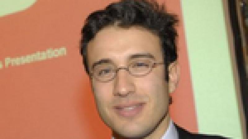 Michaël Boukobza candidat à une 5ème licence mobile en Israël