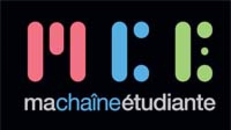 Les détails sur MCE qui arrive en octobre sur Freebox TV